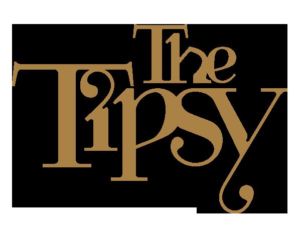 The Tipsy