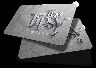 reward-cards-transparent